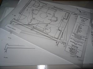 DSC00205