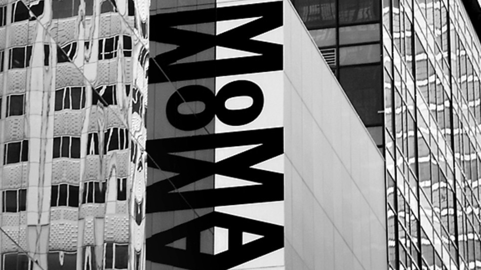 MOMA Feb 2015 New York AMANDA CELESTE MULQUINEY