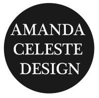 Amanda Celeste Mulquiney