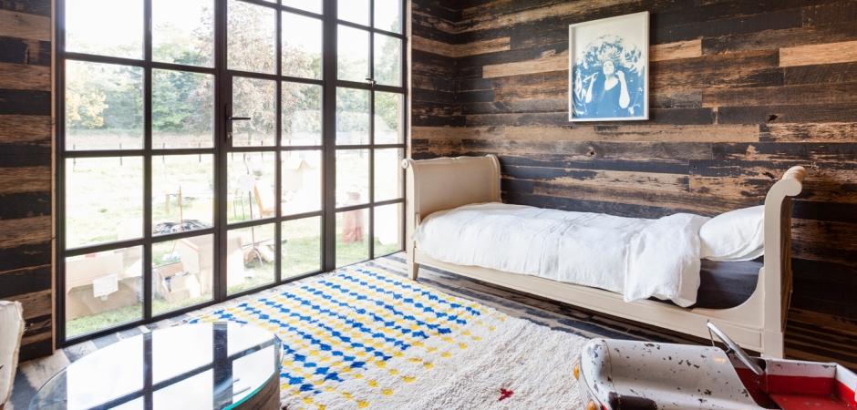 bedroomkids_window