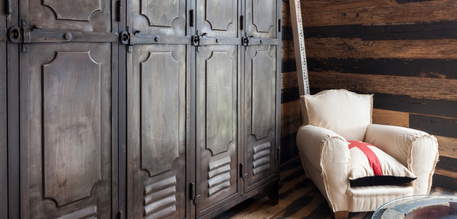 lockers_sofa-bert-may-furnishing