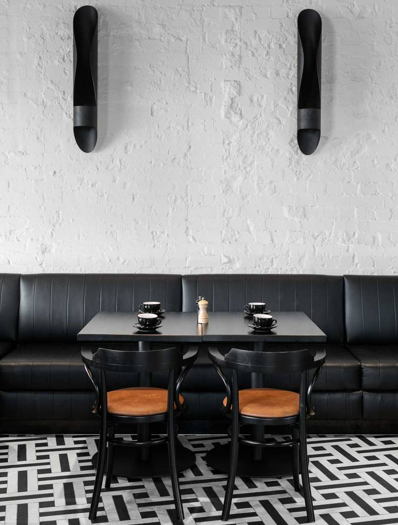 Sonoma-Bakery-by-Blainey-North-Seating