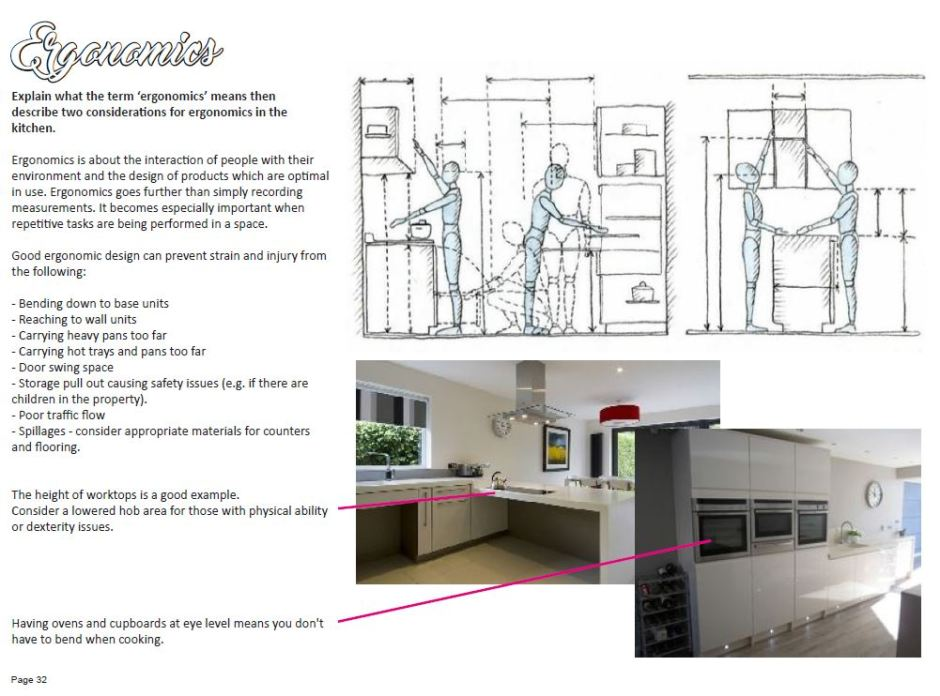 Architecture Design Concept Statement interior design diploma at klc: i've submitted my second project